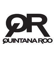 Picture for manufacturer Quintana Roo