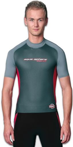 NESI Neopren Shirt MEN Otop