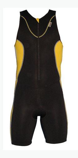 3TEM Extreme Tri SL Suit SZYW