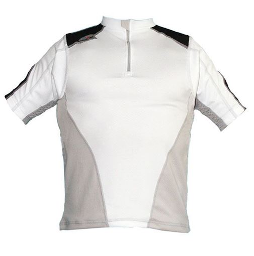 3TCY SS Cycle Jersey VO2 SGW
