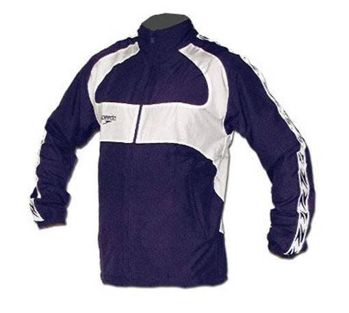 TSUJ Club Trainingsjacke NY