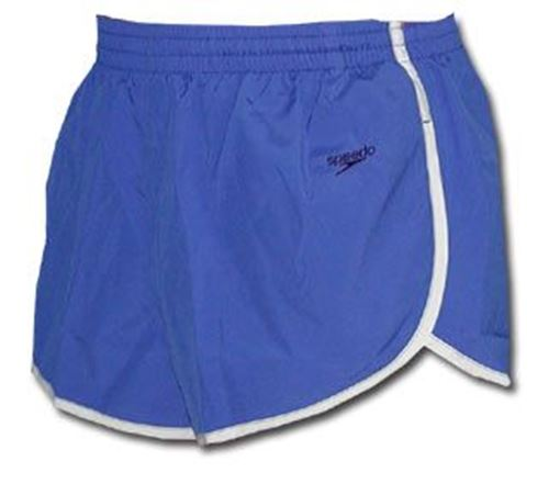 LWSM Watershort Beachrunner