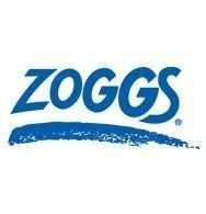 Picture for manufacturer Zoggs