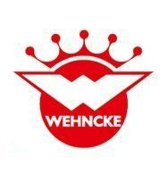 Picture for manufacturer Wehncke