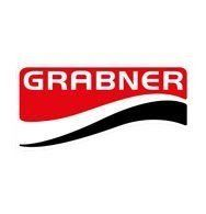 Picture for manufacturer Grabner