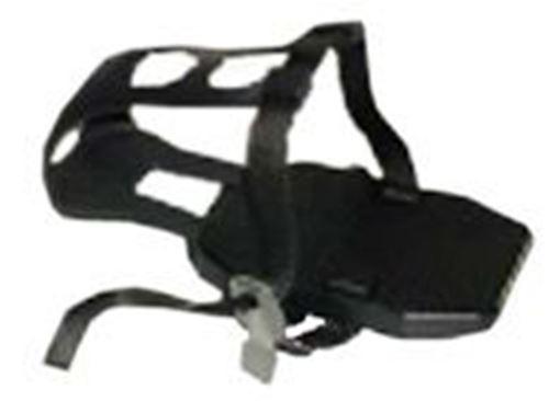 WGG Hydrorider Pedal Aquabike
