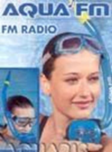 TASN FM Schnorchel