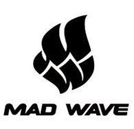 Picture for manufacturer Mad Wave