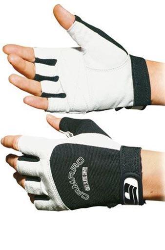 NEOA Amara Short Finger Gloves
