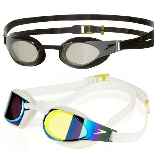 SBW FS3 Goggle Elite Mirror