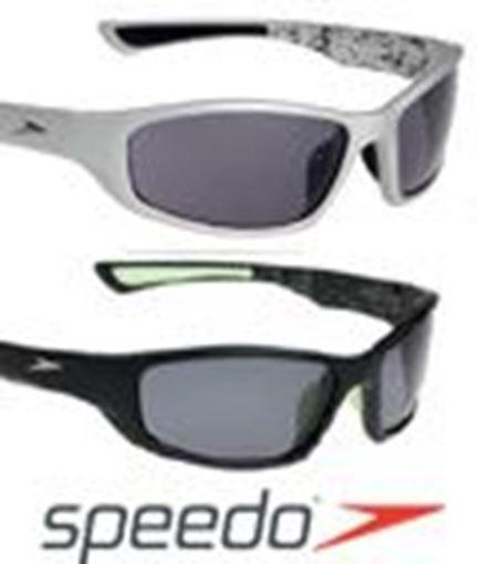 SBB Speedo Sonnenbrille Magik