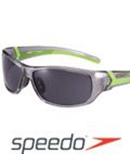 SBB Speedo Sonnenbrille Fluid