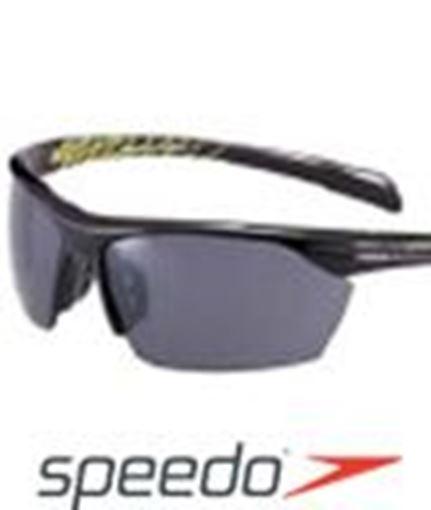 SBB Speedo Sonnenbrille Evolve