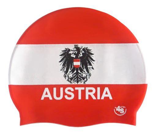 BKSR Badekappe Austria