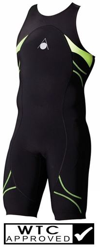 3TEM Energize Speed Suit MEN