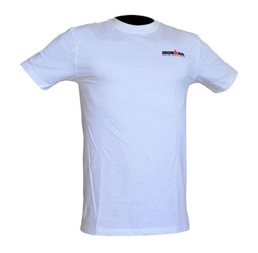 3TTP T-Shirt Dri-Balance TRI