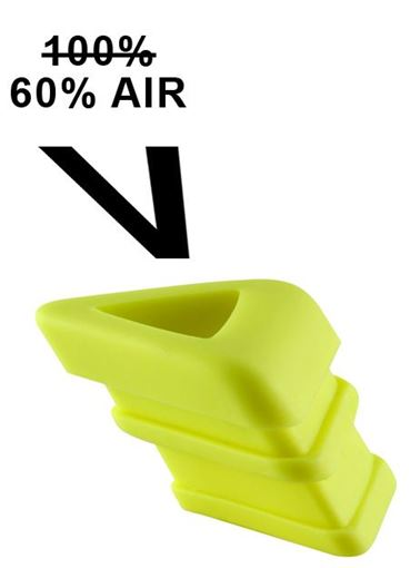 TASN Snorkel AirflowRestr. Jr.