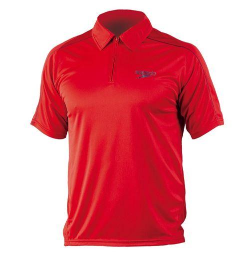 T-SS T-Shirt Polo Speedo RT