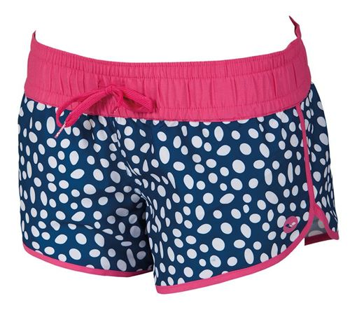 LWSW Watershorts Dots G110