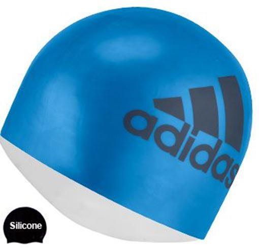 BKSR Badekappe Adidas BU