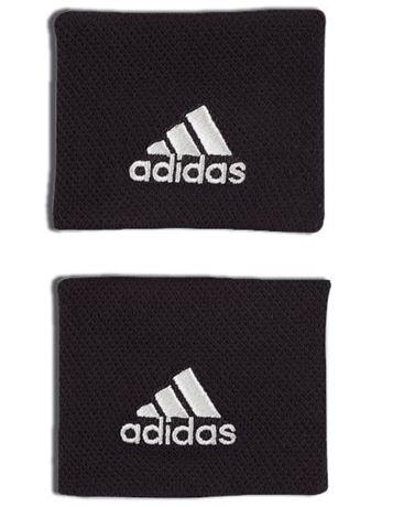 3TAC Ha-Schweissband Adidas SZ