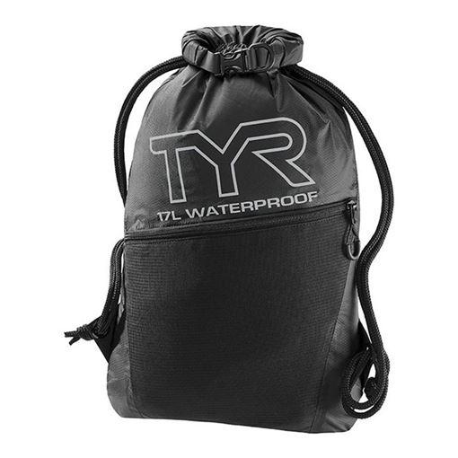 TNRS Alliance WP Sack Pack SZ