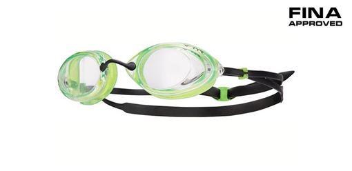SBO Swim Goggle Tracer GNKR
