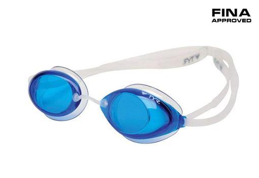 SBO Swim Goggle Tracer KRBU