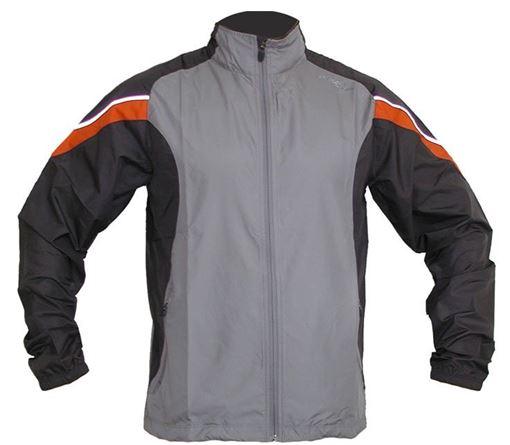 3TJT Jacket M.EliteSpeedTechGU