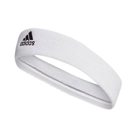 3TAC Ko-Schweissband AdidasWZ