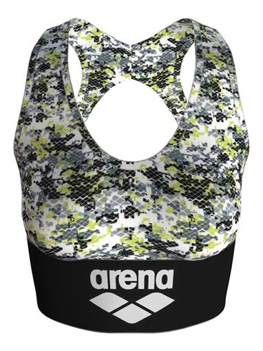 T-WO Gym Top Arena WN CSGB