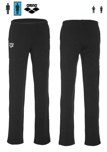 TSSR Women Teamline Pant WN-SZ
