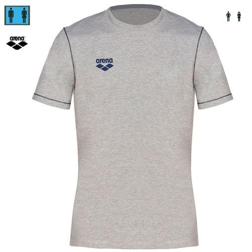 T-SS MT-Shirt TL S/S Tee GU