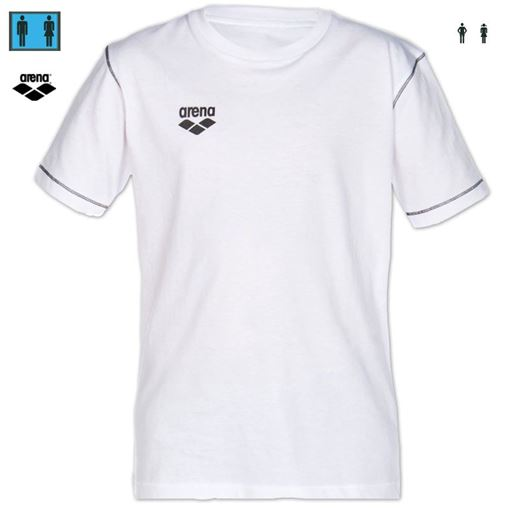 T-SS MT-Shirt TL S/S Tee WZ