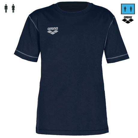T-JR KT-Shirt TL S/S Tee NY