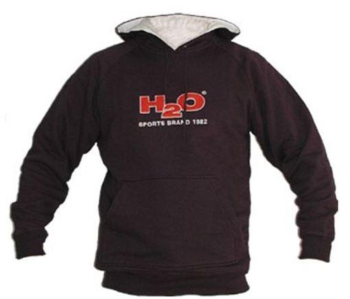 TSUP Sweater H2O