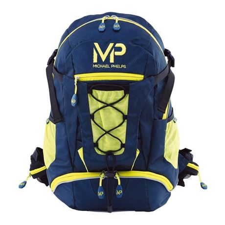 TNRS Rucksack Team Backpack MP