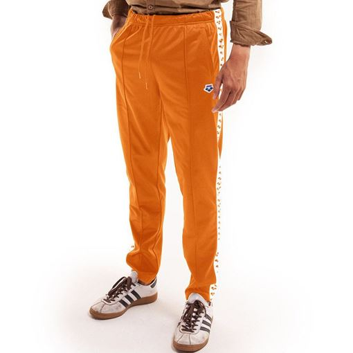 TSUH Tracksuit Pant Relax MO