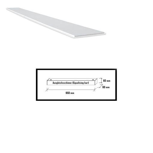 PSPA Walzenverstellkasten Ausg
