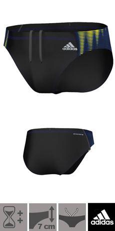 SMB7 Adidas Badehose I319