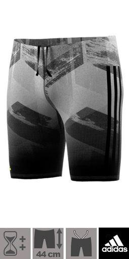SMJA Adidas Jammer N8606