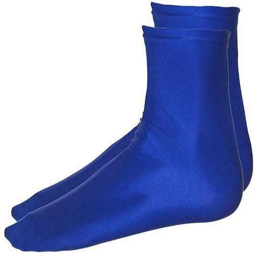 SHUA Pool Socks BU